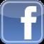 facebook-logo-png-2-64px